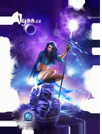 ALYSS.cz