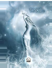 ENKII.cz