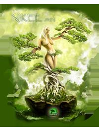 NIKEE.net