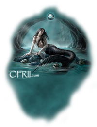 OFRII.com
