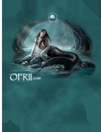 OFRII.com