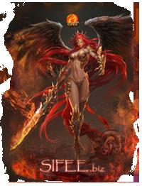 SIFEE.biz